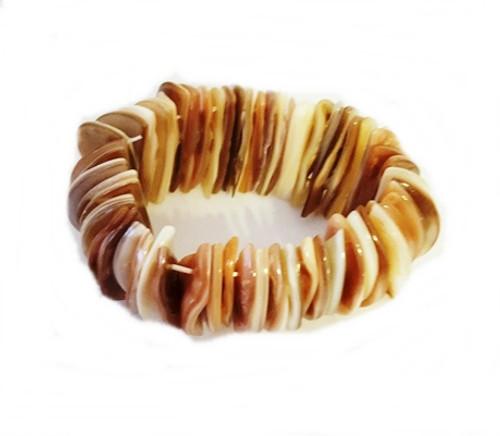 Bracelets-B2120