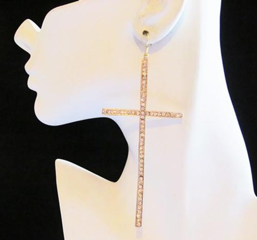 Long Earrings-11907