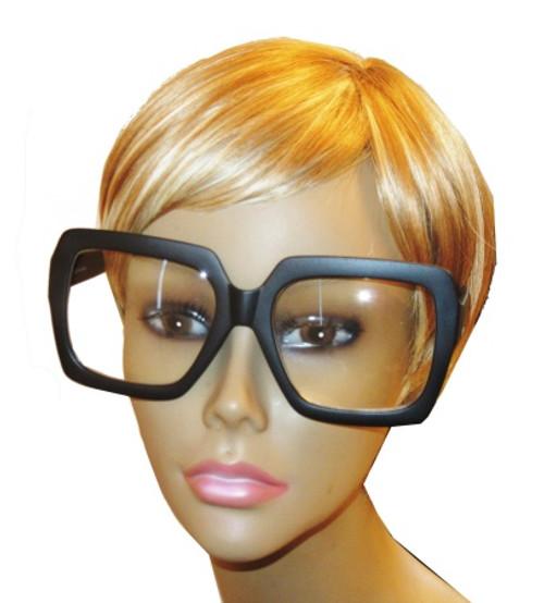 Sunglasses-80782