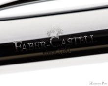 Faber-Castell Ambition Rollerball - Coconut