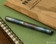 Kaweco Liliput Fountain Pen - Fireblue