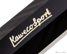 Kaweco Classic Sport Fountain Pen - Guilloch 1930