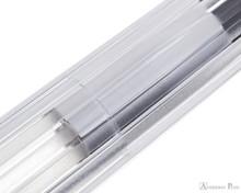 Platinum 3776 Century Fountain Pen - Nice