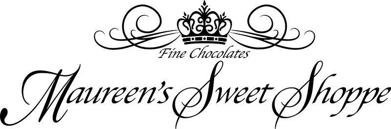 Maureen's Sweet Shoppe