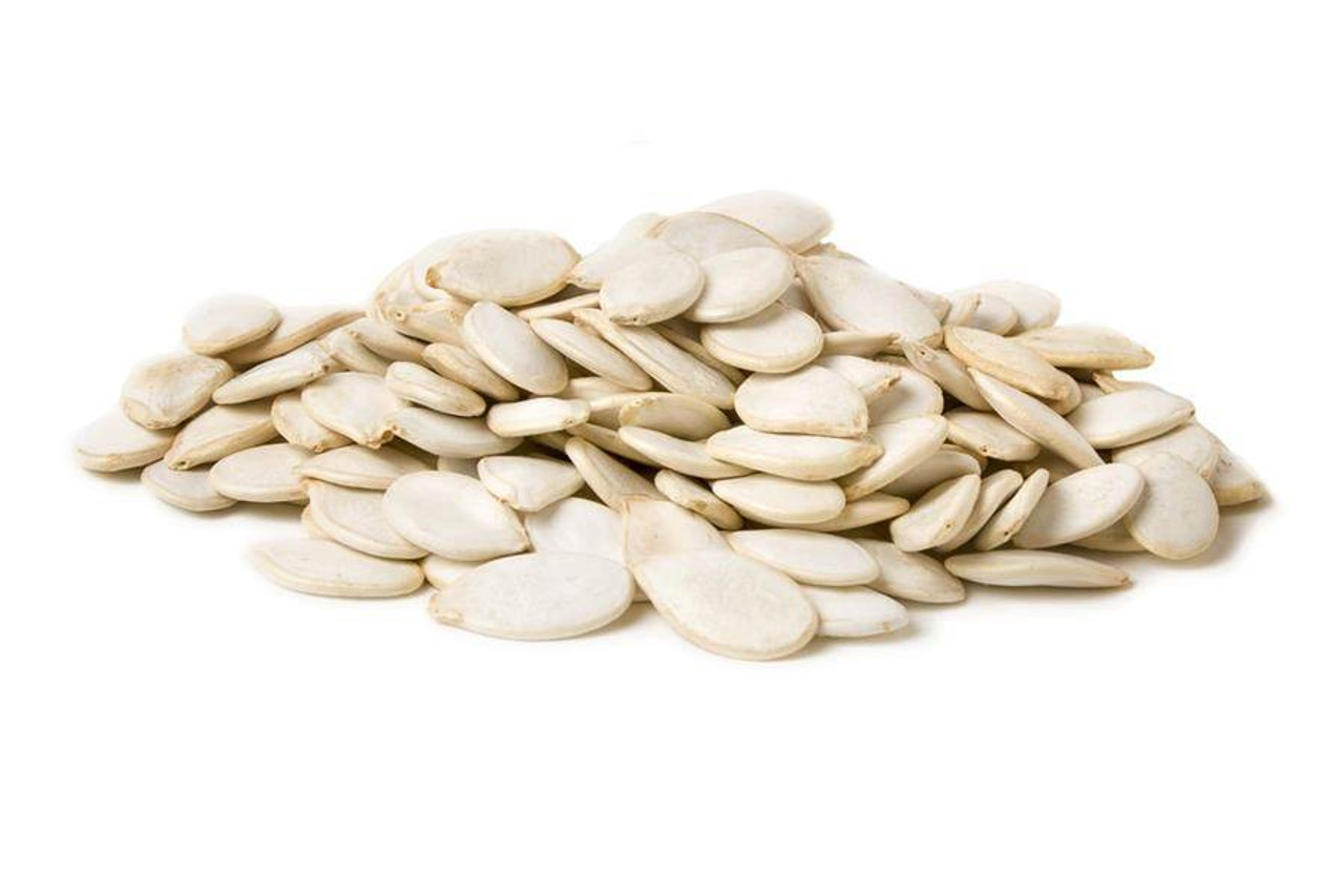 raw pumpkin seeds shelled 1 lb 5 lb amp 25 lb options