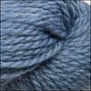 Cascade 128 Superwash Merino Wool - 1958 Sapphire