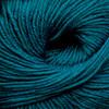 Cascade 220 Superwash - 811 Como Blue
