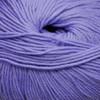 Cascade 220 Superwash Wool Yarn - 844 Periwinkle