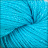Cascade 220 Superwash Aran - Aqua 849