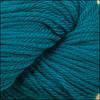 Cascade 220 Superwash Aran - Como Blue 811