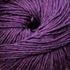 Cascade 220 Superwash Wool Yarn - 1969 Heather