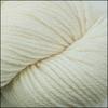 Cascade 220 SuperWash Sport Wool Yarn - 817 Aran
