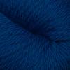 Cascade 220 SuperWash Sport Wool Yarn - 225 Classic Blue