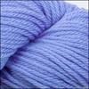 Cascade 220 SuperWash Sport Wool Yarn - 844 Periwinkle