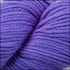 Cascade 220 SuperWash Sport Wool Yarn - 1986 Purple Hyacinth