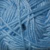 Cascade Yarns Cherub Baby - Boy Blue 28