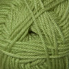 Cascade Yarns Cherub Baby - Key Lime 11