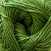 Cascade Cherub DK Yarn - 36 Cactus