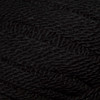 Cascade Fixation - Black #8990