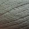 Cascade Fixation - Silver #8418