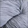 Cascade Heritage Silk Yarn Grey #5660