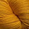 Cascade Heritage Silk Yarn Sunflower #5708