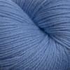 Cascade Heritage Silk Yarn Placid Blue #5713