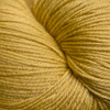 Cascade Heritage Yarn - Burnished Gold 5707