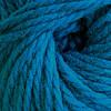 Cascade Lana Grande Super Bulky  Yarn - Azure 6049 - 100% Peruvian Wool