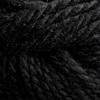 Cascade Lana Grande Super Bulky  Yarn - True Black 6039 - 100% Peruvian Wool