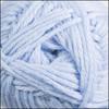 Cascade Pacific - Baby Blue 20