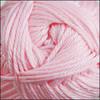 Cascade Pacific - Cotton Candy 18