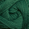 Cascade Pacific - Pine Green 111
