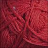 Cascade Pacific - Ruby 43