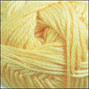 Cascade Pacific - Yellow 12