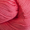 Cascade Ultra Pima Cotton Yarn - 3767 Deep Coral