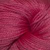 Cascade Ultra Pima Cotton Yarn - 3802 Honeysuckle