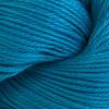 Cascade Ultra Pima Cotton Yarn - 3733 Turquoise