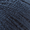 Cascade Fixation - Blueberry #2625