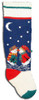 Googleheim Moonflakes Stocking Kit