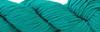 Hikoo CoBaSi - Deep Turquoise 10