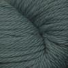 Cascade 220 SuperWash Sport Wool Yarn - 204 Smoke Blue