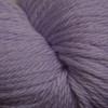 Cascade 220 SuperWash Sport Wool Yarn - 221 Pale Lavender