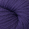 Cascade 220 SuperWash Sport - 269 Mulberry Purple