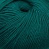 Cascade 220 Superwash Wool Yarn - 260 Deep Teal
