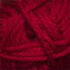 Cascade Pacific Bulky Yarn - Ruby 43