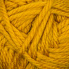 Cascade Pacific Chunky Wool Blend Yarn - 115 Harvest Gold