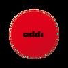 addi Grip (set of 2)