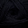 Cascade 220 Superwash Merino Yarn - Black 28