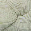 Cascade Ultra Pima Cotton Yarn - White Asparagus 3835